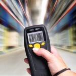 wholesale how automated alerts improve inventory management control