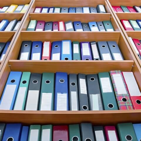 The Benefits of Document & Report Automation
