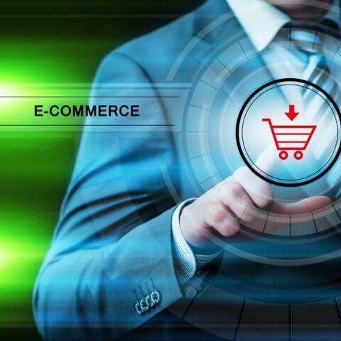 The Benefits of eCommerce Integration