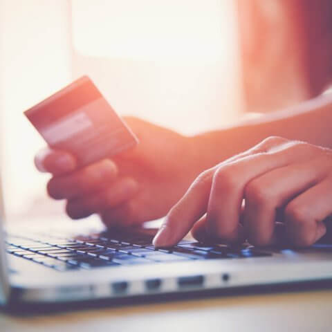 How to Achieve BigCommerce Order Management Automation