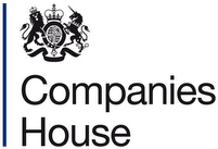 Companies House API Integration