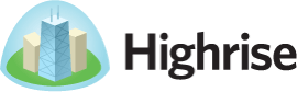 Highrise CRM Integration