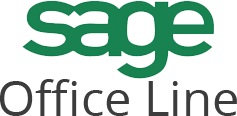 Sage Office Line Integration