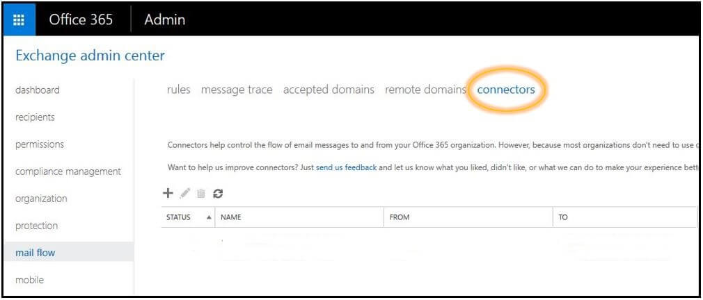 2_ Mailflow_Connector(1)