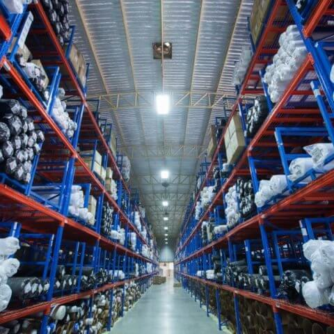 27 Automated Processes to Improve Warehouse Operations