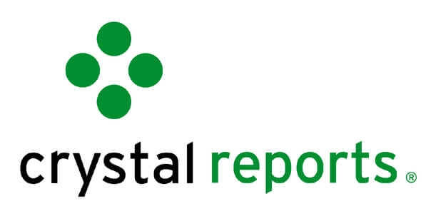 Crystal Reports Automatisieren