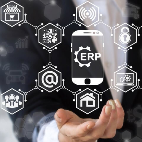 Modernising and Future-Proofing Business Systems