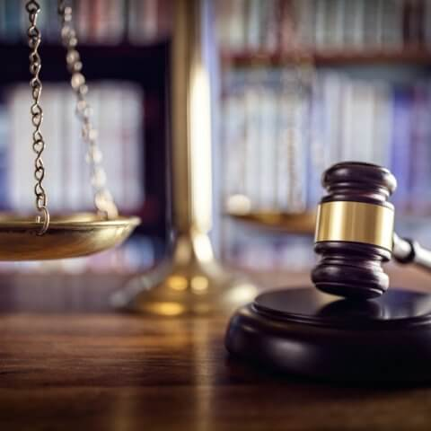 Legal Vendor Takes AIM at Business Process Excellence