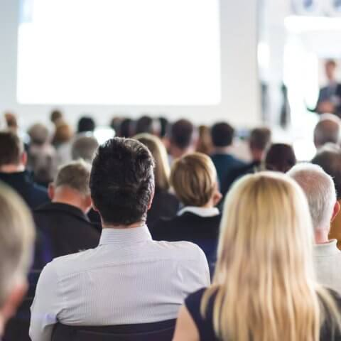 TaskCentre for SAP Business One to be Showcased at User Event