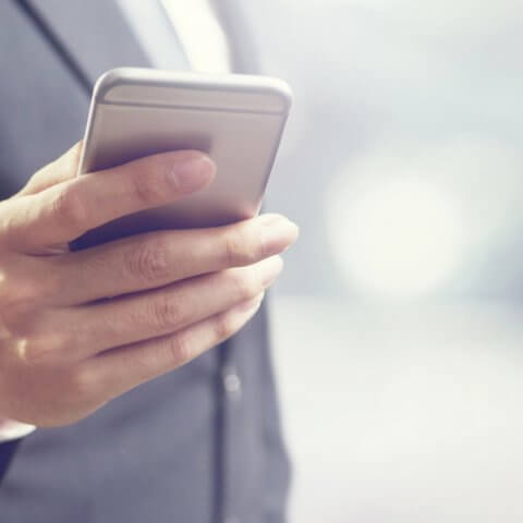Codeless Platforms and GCI Announce Partnership Agreement for SMS Services