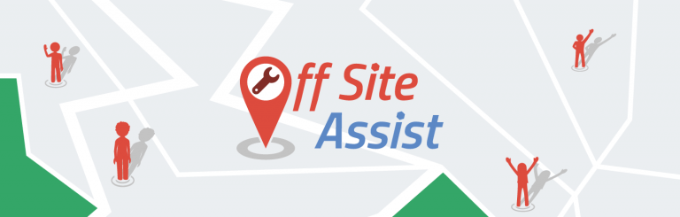 Off Site Assist