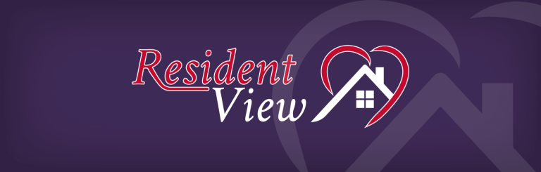 Resident View