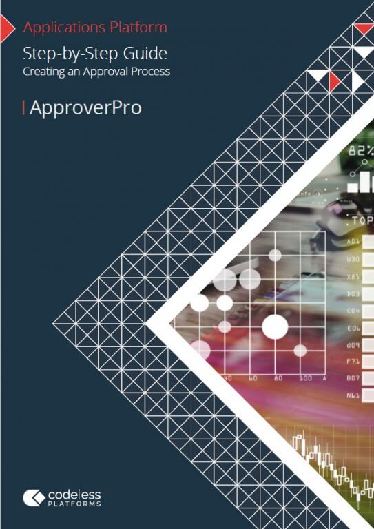 Step-by-step Guide: ApproverPro