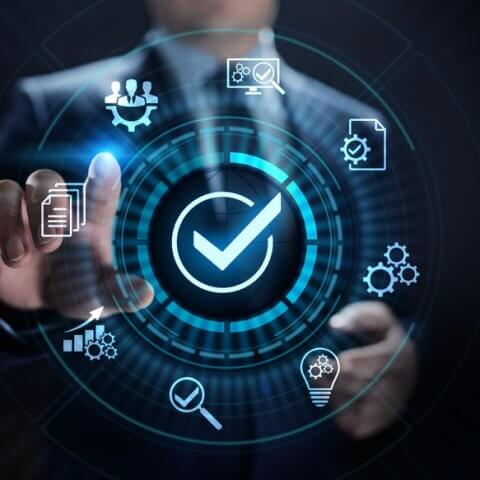 TaskCentre 4.5 Achieves SAP Certified Integration with SAP Business One