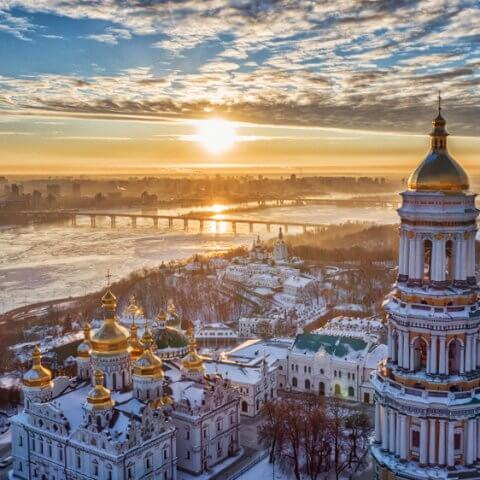 Ukrainian-based SAP Business One Experts, TG Consulting, Join Codeless Platforms' Channel Partner Network