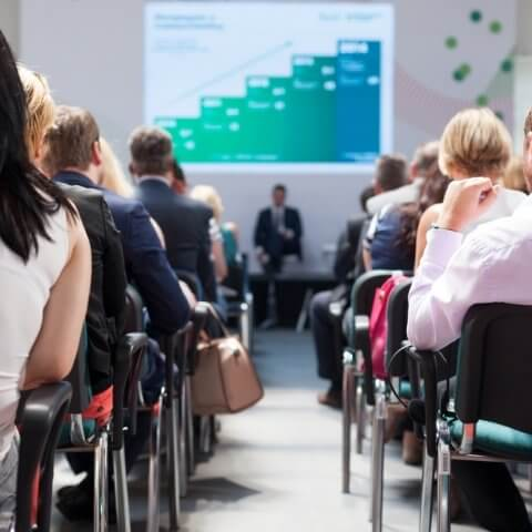 SAP Business One Academy Launched by SAP User Group (UKISUG)