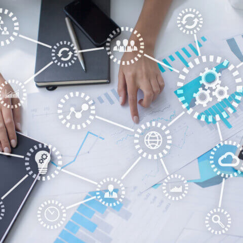 BHP IT to Use BPA Platform for Sage ERP Integration Projects